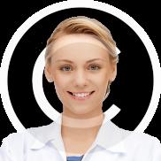 Dr. Andreia Apº Cintra Pinheiro