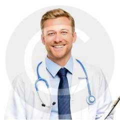 Dr. Joseph Phillips